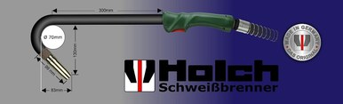 holch 3